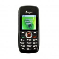 Мобильный телефон CDMA ZTE Baojun B505 (Интертелеком)