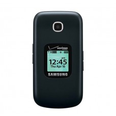 Мобильный телефон CDMA Samsung Gusto 3 (Интертелеком)