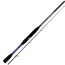 Удилище спиннинговое ZEMEX ULTIMATE Professional 732M 6-23 g (8806066101154)