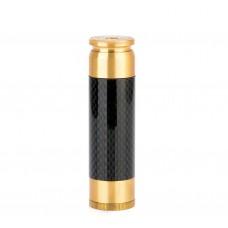 Батарейный мод AV Able MOD