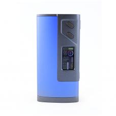 Батарейный мод Fuchai 213 Plus