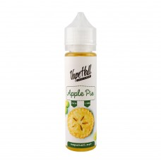 VapeHall - Apple Pie(60ml)