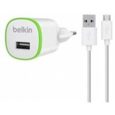 Belkin 1 USB