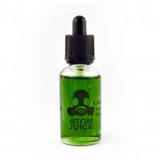 Жидкость Atom Juice - Toxin (30ml)