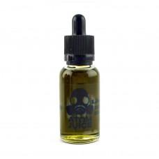 Жидкость Atom Juice - Psicho (30ml)