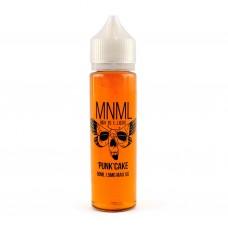 Жидкость MNML - PunkCake(60ml)
