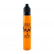 Жидкость MNML - PunkCake(30ml)