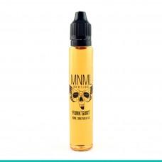 Жидкость MNML - FunkGurt(30ml)