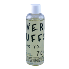 Жидкость для электронных сигарет Several Puffs - Yo Yo