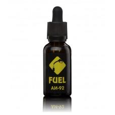 Жидкость для электронных сигарет Fuel: АИ-92(30ml)