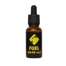 Fuel: АИ-98 eu2(30ml)