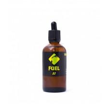 Fuel - ДТ(100мл)