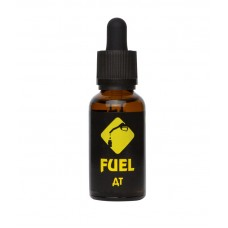 Fuel: ДТ(30ml)