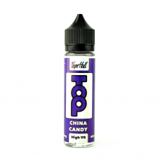 Жидкость TOP - China Candy (60ml)