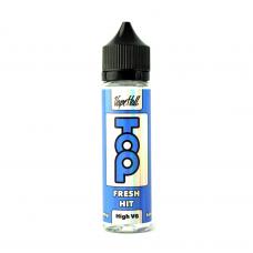 Жидкость TOP - Fresh Hit (60ml)