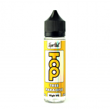 Жидкость TOP - Tree Paradise (60ml)