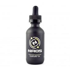 Жидкость NAOS - Bellatrix (60ml)