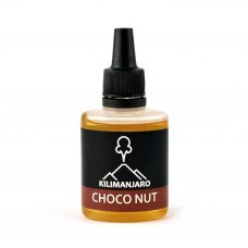 Жидкость Kilimanjaro - Choko Nut (30ml)